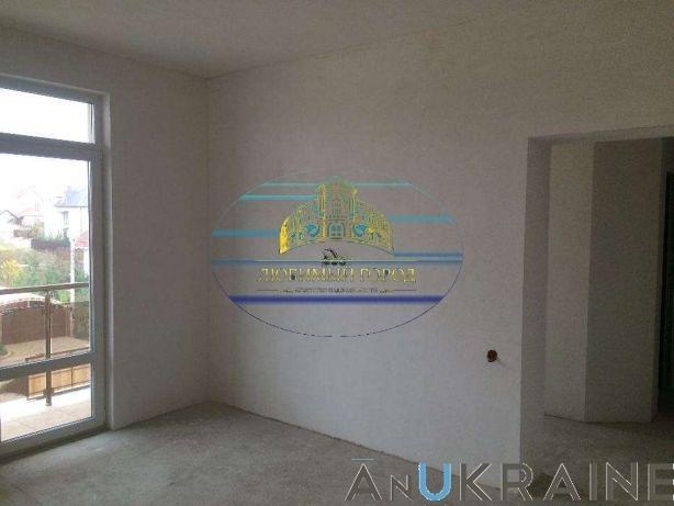 продажа однокомнатной квартиры номер A-93800 в Киевском районе, фото номер 6